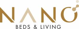Nano Beds