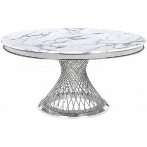 table-de-salle-a-manger-design-rond-plateau-en-marbre-gris-et-pietement-en-acier-inoxydable-poli-dore-collection-marcelo-l-130-x-p-130-x-h-76-cm-36 (1)